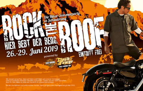rock_the_roof